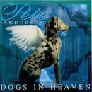 Dogs In Heaven thumbnail