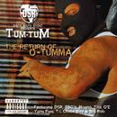 The Return Of O-Tumma thumbnail