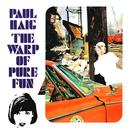 The Warp Of Pure Fun thumbnail
