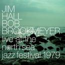 Live At The North Sea Jazz Festival thumbnail