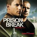 Prison Break: Seasons 3 & 4 (Original Television Soundtrack) thumbnail