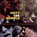 The Ballad Of Mott: A Retrospective thumbnail