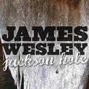 Jackson Hole (Radio Single) thumbnail