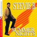 Summer Nights thumbnail
