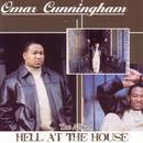 Hell At The House thumbnail