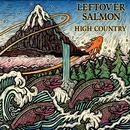 High Country thumbnail