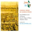 Choral Music By George Dyson thumbnail