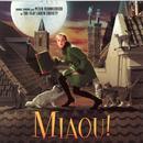 MIAOU! thumbnail