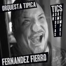 TICS (Tan Idiotas Como Siempre) thumbnail