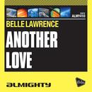 Almighty Presents: Another Love thumbnail