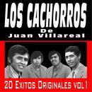 Lo Mejor De La Musica thumbnail