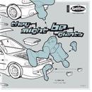 Mink Car thumbnail