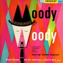 """Moody Woody featuring """"Summer Sequence"""" (Digitally Remastered) thumbnail"""