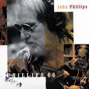 Phillips 66 thumbnail