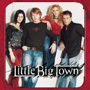 Little Big Town thumbnail