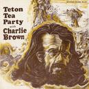Teton Tea Party With Charlie Brown thumbnail