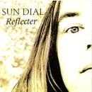 Reflecter (Deluxe Edition) thumbnail