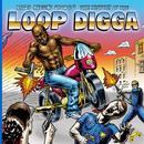 Madlib Medicine Show #5: The History Of The Loop Digga, 1990-2000 thumbnail