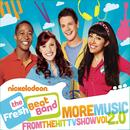 More Music From The Hit TV Show Vol. 2.0 thumbnail