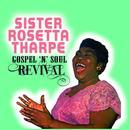 Gospel 'N' Soul Revival thumbnail