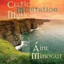 Celtic Meditation Music thumbnail