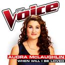 When Will I Be Loved (The Voice Performance) thumbnail