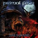 Devil's Ground thumbnail