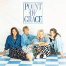 Point Of Grace thumbnail