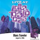 Live At Lollapalooza 2006 thumbnail