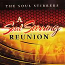 A Soul Stirring Reunion thumbnail