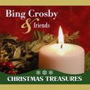 Christmas With Bing And Friends thumbnail