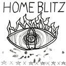Home Blitz thumbnail