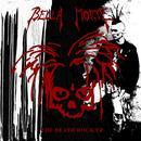 The Death Rock EP thumbnail