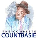 The Complete Count Basie thumbnail