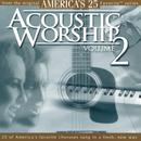 Acoustic Worship, Vol. 2 thumbnail