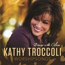 Draw Me Close: Songs Of Worship thumbnail