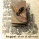 Ghosts Of Hallelujah thumbnail