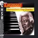 Latimore Remembers Ray Charles thumbnail