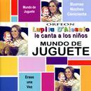 Mundo De Juguete thumbnail