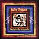 Technicolor Episode thumbnail