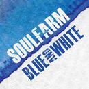 Blue And White thumbnail
