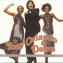 Tony Orlando & Dawn - The Definitive Collection thumbnail