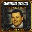 The Best Of Stonewall Jackson thumbnail