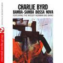 Bamba Samba Bossa Nova (Digitally Remastered) thumbnail