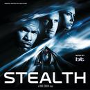 Stealth (Original Score) thumbnail