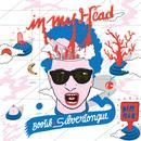 In My Head (Remixes) thumbnail