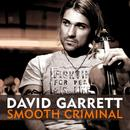 Smooth Criminal (Single) thumbnail