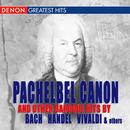 Pachelbel and Other Baroque Favorites thumbnail