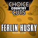 Choice Country Cuts thumbnail