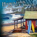 Hawaiian Style Ukulele 2 thumbnail